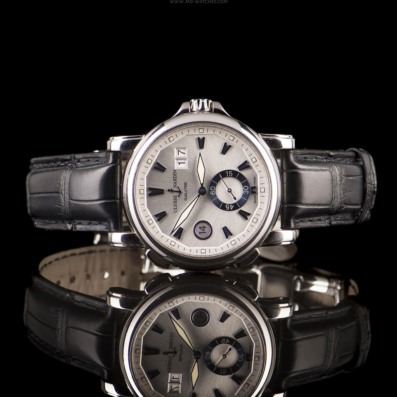 nardin dating The ulysse nardin marine chronometer is a watch that  ulysse nardin marine chronometer manufacture limited edition by jack  the ulysse nardin marine.
