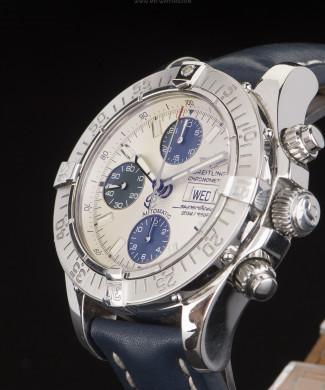 Breitling Chrono Superocean A13340 B 1
