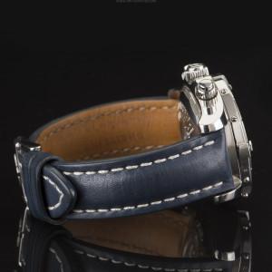 Breitling Chrono Superocean A13340 B 2
