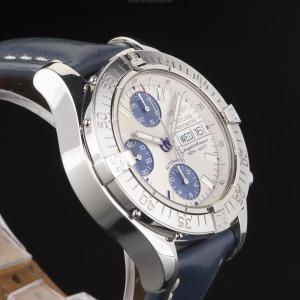 Breitling Chrono Superocean A13340 B 4